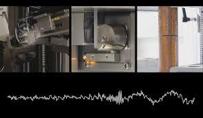 static materials testing machines download file
