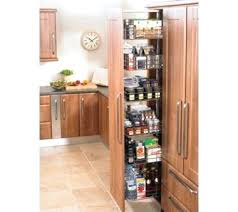 Small Kitchen Storage Cabinets Kitchen Table With Storage Cabinet Kitchen Storage Kitchen Storage