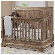 luxury neutral baby nursery bedding curlybirds com