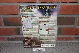 world of warcraft master guide se u2013 hafskjold net