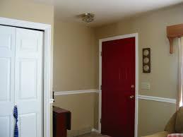 Red Door Paint by Cherrry Bubbins Red Door Adventures