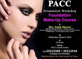 make up courses makeup courses in karachi makeup aquatechnics biz