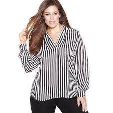 chevron blouse get the trendiest look with chevron blouse womens shirt