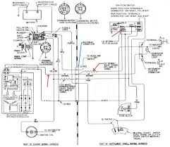 1980 360 dodge alternator wiring diagram dodge wiring diagram