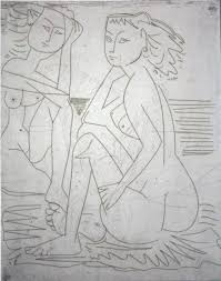 artwork chris boïcos fine arts
