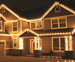christmas icicle lights clearance christmas lights decoration