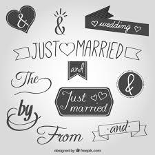 wedding words for bingo 17 images about wedding shower on bridal bingo