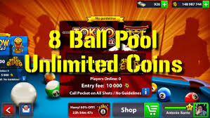 8 pool apk mania apk 8 pool unlimited coins mod direct link tricksbugs