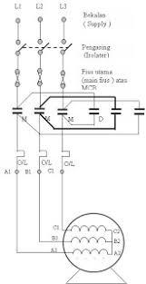 wiring diagram for schneider dol starter 7 wiring diagram for