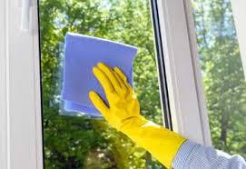 incentivos en seguridad social para empleados de hogar en revista seguridad social activa tu seguridad social