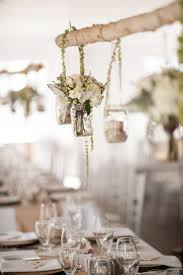 wedding decoration ideas do it yourself do it yourself rustic