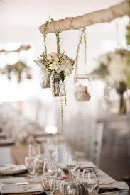 wedding decoration ideas do it yourself do it yourself wedding