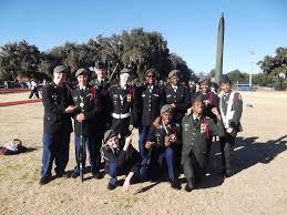 jrotc army uniform guide home jrotc