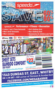 mega clothing outlet sale in whitby sep 2 to 6 u0026 9 to 13