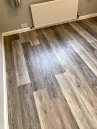 Birch Laminate Flooring Birch Distribution Birchflooring Twitter