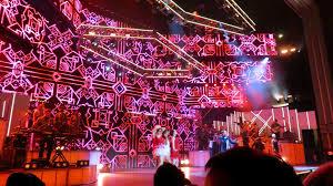 Hammersmith Apollo Floor Plan Eurovision U0027s Greatest Hits Eventim Apollo Hammersmith 31st