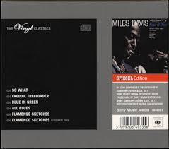 miles davis 1959 wolf u0027s kompaktkiste