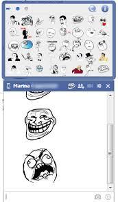 Memes Para Facebook En Espa Ol - descargar facebook memes gratis última versión
