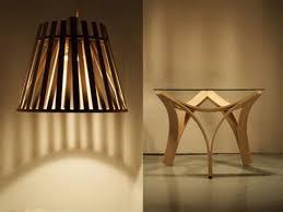 home decor lighting with ideas gallery 27594 kaajmaaja