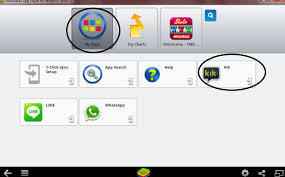 kik messenger apk installer kik messenger for pc laptop free windows xp 7 8 and 8 1
