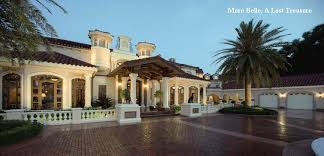 luxury style homes luxury house plans mansion castle and villa architect for