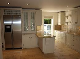 wooden timber u0026 oak fitted kitchens in warwickshire near
