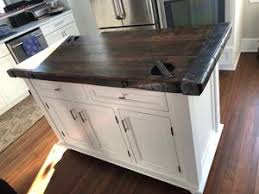hatch cover table craigslist annapolis maritime antiques custom nautical furniture decor more