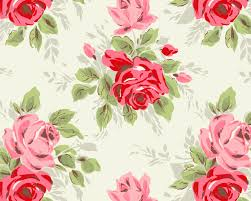 black and white floral print wallpaper wallpaper vintage
