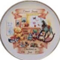 baby birth plates baby birth plates crediton gift shops yell