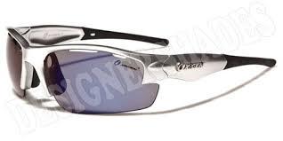 designer sonnenbrillen damen oxigen designer sonnenbrille herren damen sport laufen radfahren
