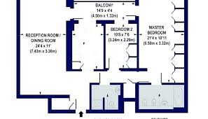 average living room size average living room sizes average size master bedroom square feet