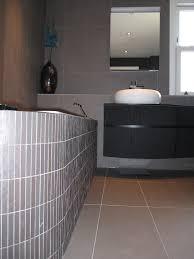 bathroom installers surrey professional bathroom installation