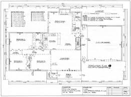 rooms labs and floor plans of physics astrophysics s cmerge