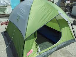 rent tents trekking tent in pune cing tent on rent in pune trekking