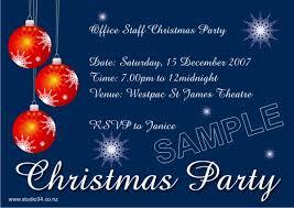 christmas celebration invitation cards u2013 halloween wizard