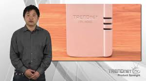 tpl 406e2k trendnet 500mbps compact powerline av adapter kit tpl 406e2k