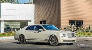 bentley mulsanne 2015 2015 bentley mulsanne adv1