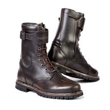 buy biker boots online stylmartin boots stylmartin shoes stylmartin motorcycle boots
