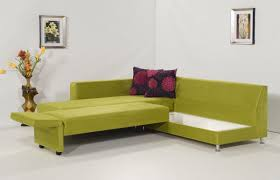 Top Rated Sleeper Sofa by Top Rated Sleeper Sofa 54 With Top Rated Sleeper Sofa