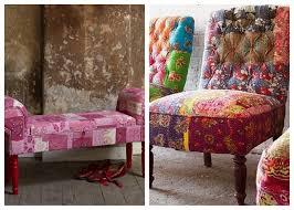 Sari Curtain Sari Fabric Decor Feng Shui Interior Design The Tao Of Dana