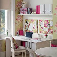 Cheap Decorating Ideas For Every Room in Your House