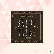 bridesmaids invitations customize 42 be my bridesmaid invitation templates online canva