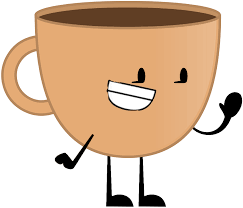 image object terror coffee cup png object shows community