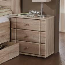 Schlafzimmer Quoka Baumstamm Für Kratzbaum Inneneinrichtung Und Möbel