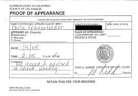 desk appearance ticket nyc desk appearance ticket desk appearance ticket lawyer in nyc
