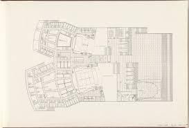 Graceland Floor Plans by Graceland Floor Plans Description Graceland Memphis Tn Floorplan