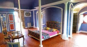 chambre d hotes conques la chambre d hôtes les quatres saisons i château de la servayrie
