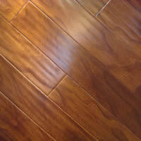 Difference Between Hardwood And Laminate Flooring Difference Between Hardwood And Laminate Hardwood Vs Laminate