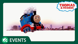 what time is the thanksgiving day parade 2014 thomas is heading to the macy u0027s thanksgiving day parade events