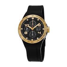 porsche design bracelet porsche design flat six chronograph automatic 6340 46 43 1169